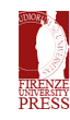 firenze university press logo