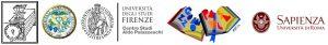 sapienza georgofili accademia della crusca palazzeschi gozzano academic publishing services