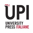 upi academic publishing services