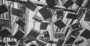 academic publishing services OA monograph