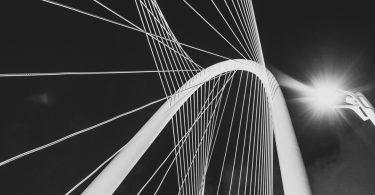 academic publishing services bridge