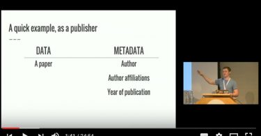data_metadata