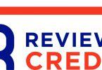 RC-logo-RGB