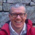 Giovanni Salucci