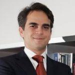 Stefano Nanni